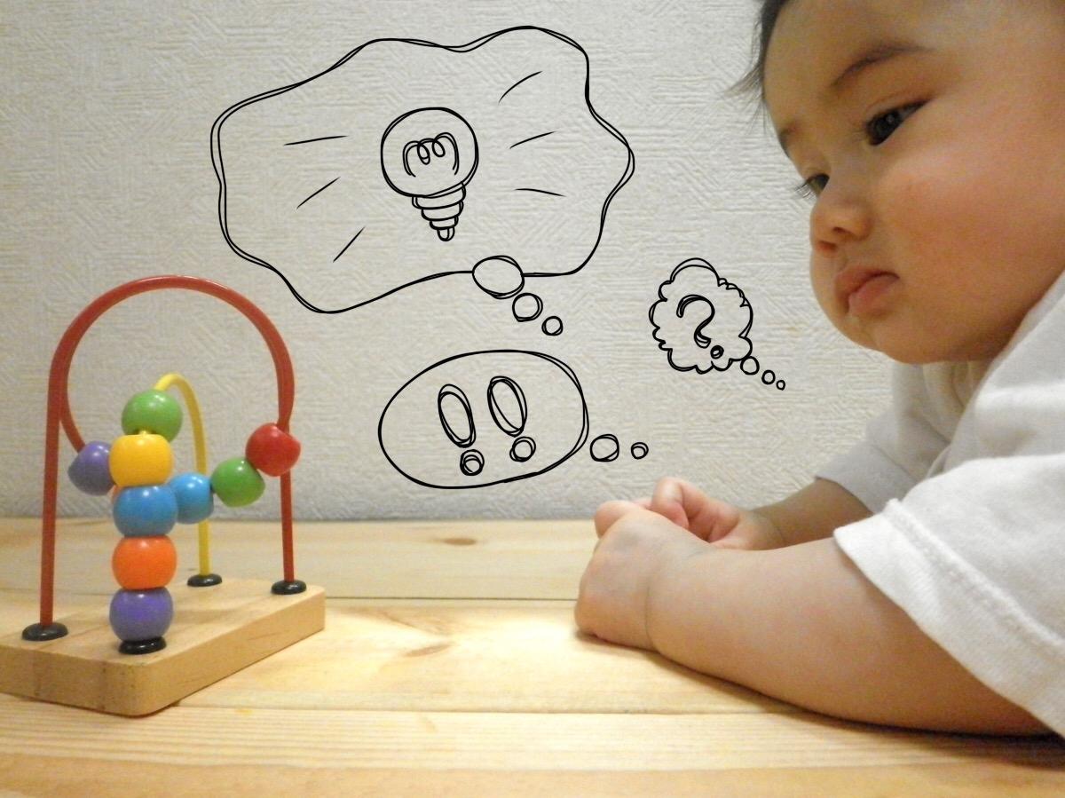 幼児教育メソッド